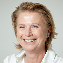 Angelika Kilgenstein
