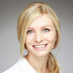 Dr. Kamilla Neubauer