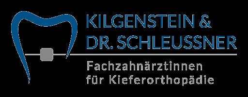 Kilgenstein und Dr. Schleussner