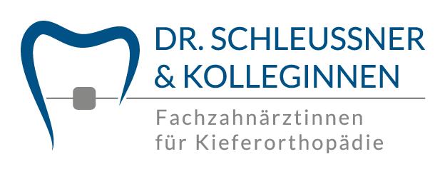 Dr. Schleussner & Kolleginnen